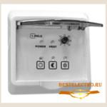 Терморегулятор APT-183